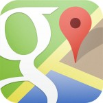 GoogleMaps-simplewebhouse
