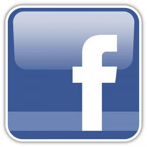 facebookicon-simplewebhouse
